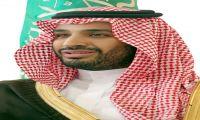 وزير الدفاع يشكر خادم الحرمين على الثقة.. ويعزي في فقيد الأمة